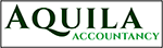 AQUILA ACCOUNTANCY